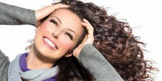 سردیوں میں بالوں کے4 مسائل اور ان کا حل