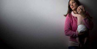 6باتیں جن کے لیے نئی ماؤں کو بلکل فکر مند نہیں ہونا چاہیے