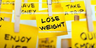 2017میں وزن کم کرنے کے نئے ٹوٹکے