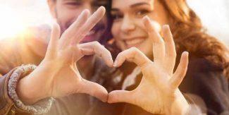 11 نسخے آزمائیں اور شادی کامیاب بنائیں