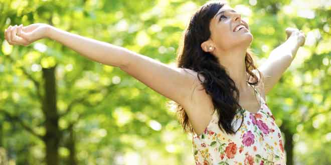 underarms skin lightening tips