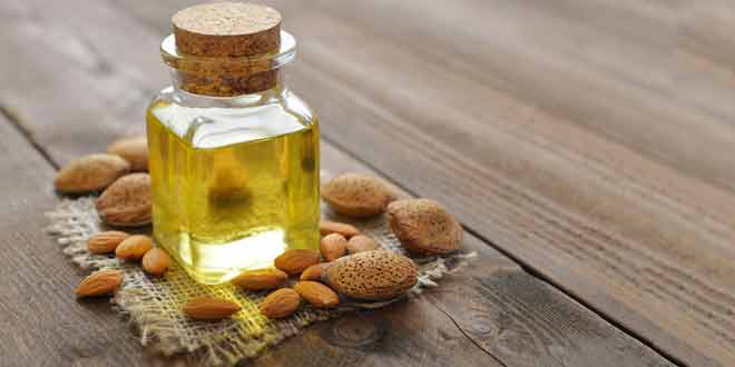 10 health and beauty benefits of almond oil