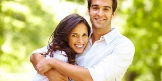 شوہر کا دل جیتنے کے10موثر طریقے