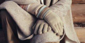 سردیوں میں گھٹنوں کے درد سے کیسے نجا ت پائیں؟