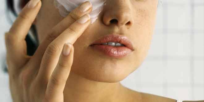 tips to protect dry skin