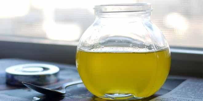 20 health benefits of desi ghee