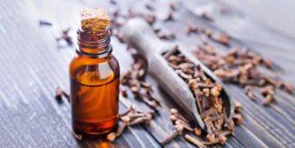 صحت کے 9مسائل کریں لونگ کے تیل سے حل