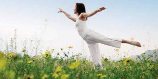ہارمونز میں عدم توازن کی وجوہات ، علامات اور احتیاط