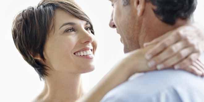 method to avoid suspicion in marriage