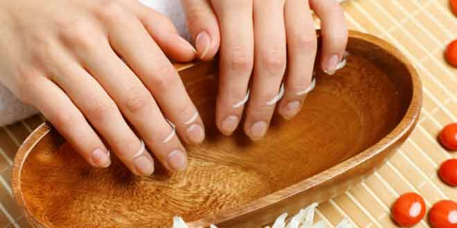 tips to get rid of bad smell in your hands