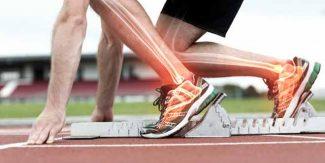 ہڈیوں کو مضبوط بنائیں صحت مند زندگی پائیں