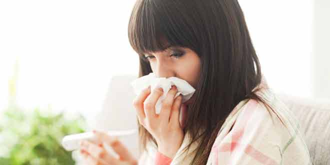 what to eat and what not during sickness