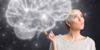 دماغ تیز کرنے کے لیے کیا کھائیں؟