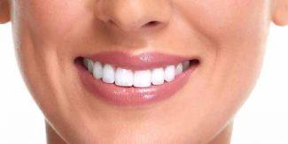 صاف اور خوبصورت دانت پائیں کم خرچ میں