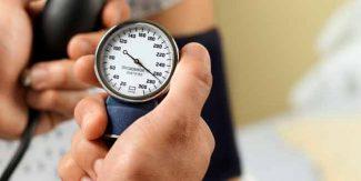 10 طریقوں سے ہائی بلڈ پریشر کا علاج