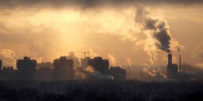 air quality awareness week 2017