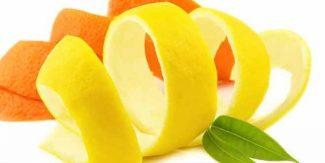 پھل اورسبزیوں کے چھلکوں سے کریں جلد کے مسائل حل