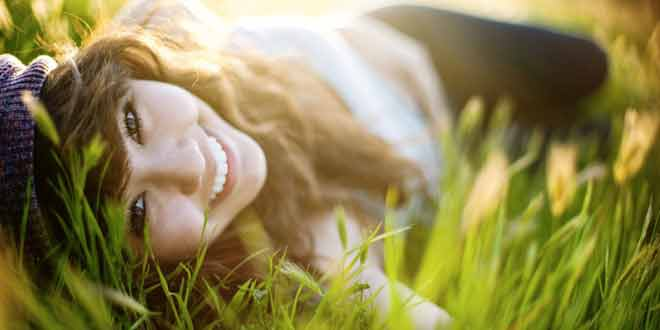 tips to stay healthy in summers