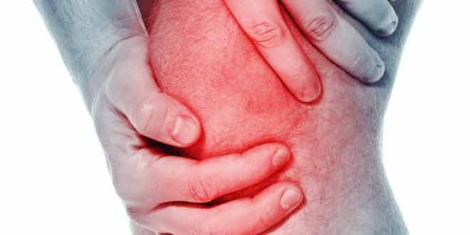 home remedies for joints pain