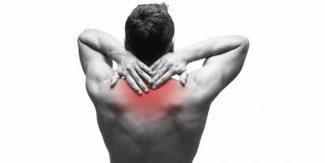 آٹھ مختلف جسمانی درد دورکرنے کے نسخے
