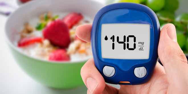 12 сахар в крови это диабет