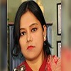 سائرہ شاہد