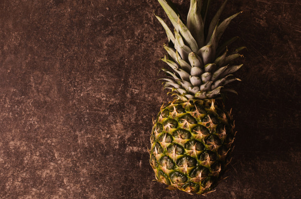 make-your-skin-gloq-with-pineapple