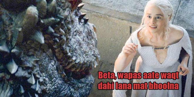 10 best urdu memes of 2017