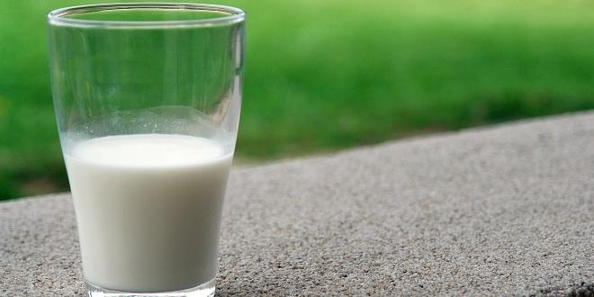 milk - tib e nabvi