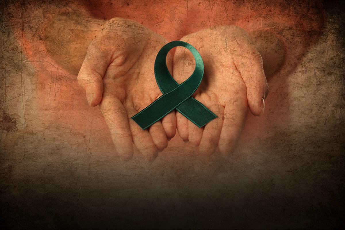10 Ovarian Cancer symtoms in Urdu
