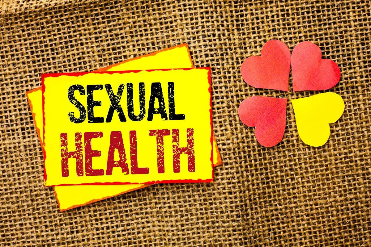sexual health 24-12-18