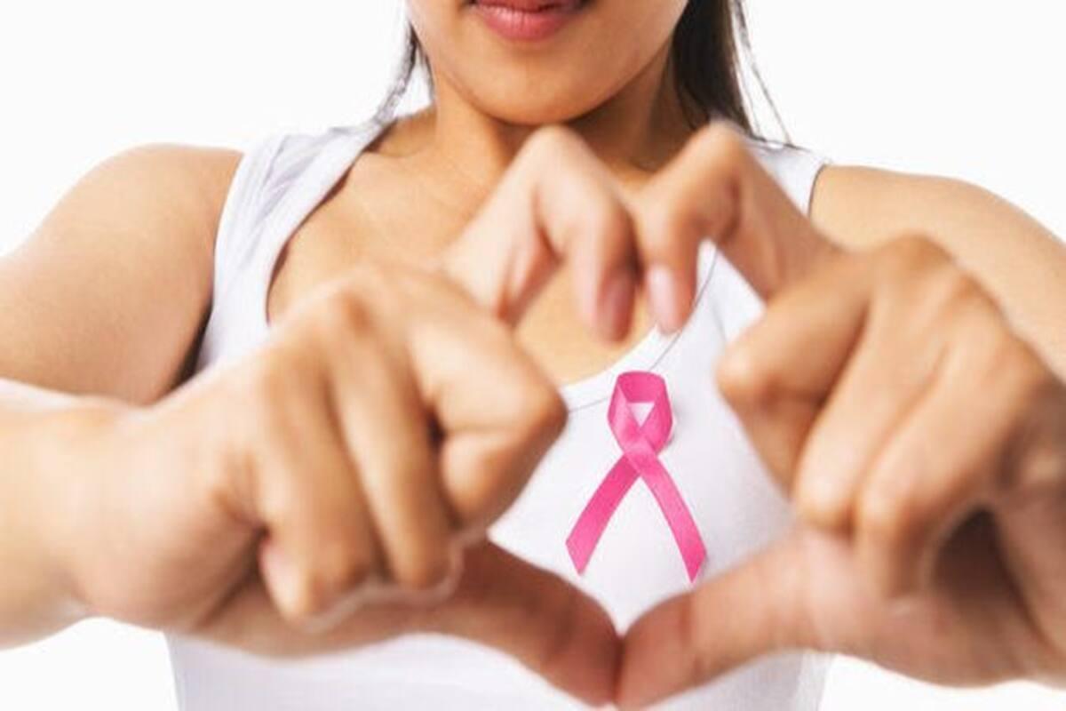 breast cancer symptoms in urdu