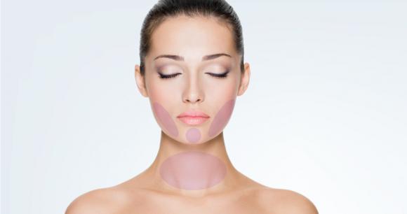 Your Pimples Speak Your Health1