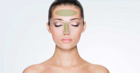 Your Pimples Speak Your Health2