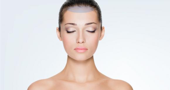 Your Pimples Speak Your Health3