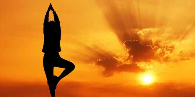 Approaching Yoga