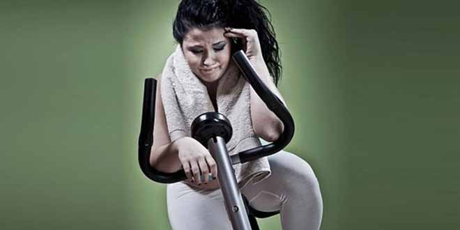how-can-exercise-helps-reduce-fat