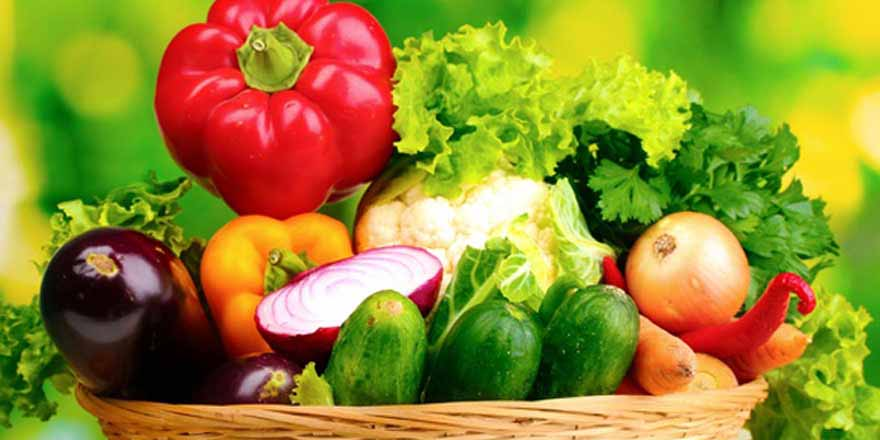 daily-dose-of-veggies