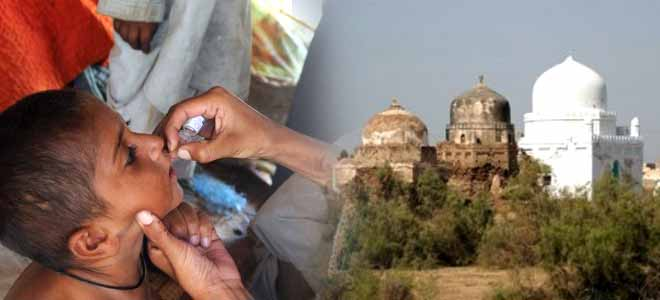 sanghar-will-it-ever-be-polio-free