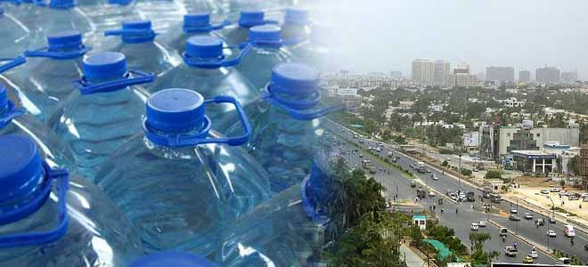 sub-standard-mineral-water-a-cause-of-concern