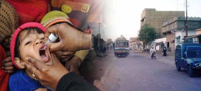anti-polio-vaccination-campaign-in-high-risk-locality
