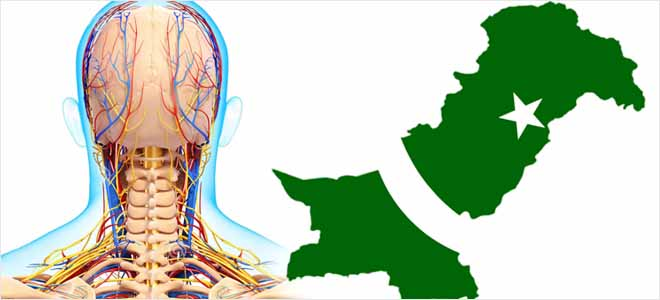 10-of-the-pakistani-population-is-afflicted