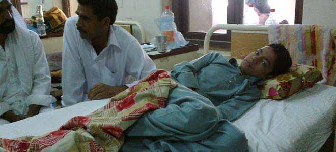 dengue-surveillance-cell-keeps-patient-statistics-confidential