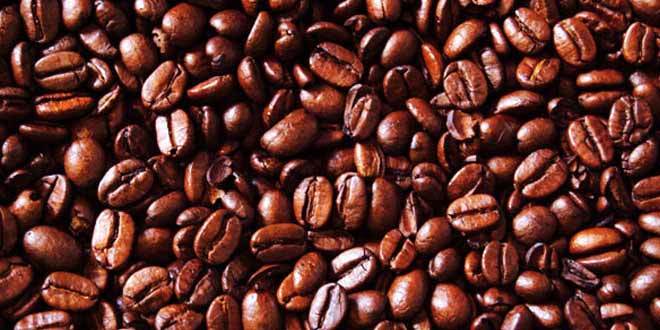 do-you-like-coffee-here-are-10-reasons-to-keep-drinking-it