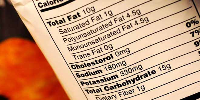 do-you-read-the-nutrition-label