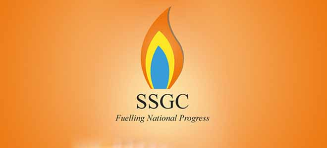 SSGC Aims To Promote Healthy Physical Activities
