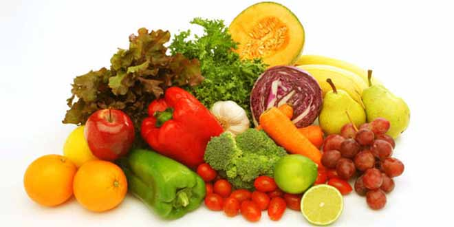 top-ten-alkaline-foods