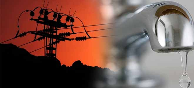 citizens-protest-as-load-shedding-becomes-progressively-worse