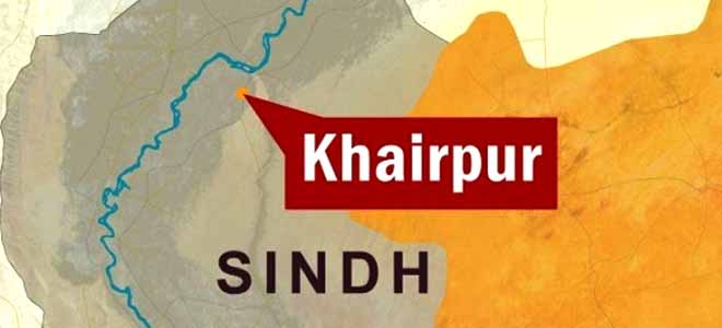 edo-is-unaware-of-the-total-number-of-school-operating-in-khairpur[1]