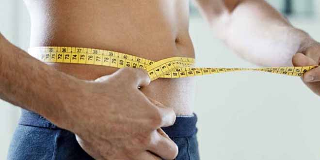 handy-tips-for-weight-loss